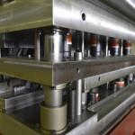 Proiectare si executie echipamente industriale, matrite si scule