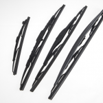 Subassemblies and windscreen wipers components
